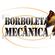 Imagem de Borboleta Mecânica