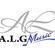 Imagem de ALG Music de Monte Alto