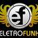 Imagem de Eletro Funk 2012