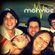 Imagem de MohVibe Reggae