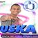 Imagem de U FUSKA