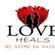 Imagem de Banda Love Heals