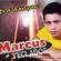 Imagem de Marcus dos teclados