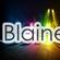 Imagem de Blaine