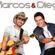 Imagem de Marcos e Diego