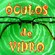 Imagem de Óculos de Vidro