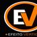 Imagem de Efeito Vertical