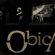 Imagem de ObicA
