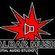 Imagem de Studios Albar Music Studios