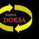 Imagem de Banda Doksa