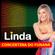 Imagem de LINDA