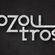 Imagem de oZoutros