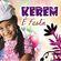 Imagem de KEREM