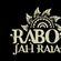 Imagem de Rabo Jah Raia