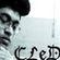 Imagem de Cled Rap