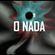 Imagem de Banda O Nada