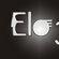 Imagem de Elo 3