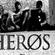 Imagem de Heros