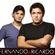 Imagem de Fernando & Ricardo