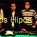 Imagem de Blues Gospel - Wagner Carpi & Los Hipos