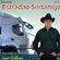 Imagem de SERTANEJO E UNIVERSITARIO - COMPOSITOR JR GALLINARI