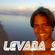 Imagem de Levada S/A