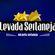 Imagem de LEVADA SERTANEJA - Micareta Sertaneja