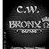 Imagem de C.W.Bronx