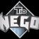 Imagem de TIO NEGO