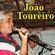 Imagem de João Toureiro