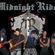 Imagem de Midnight Rider