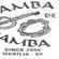 Imagem de Samba de Bamba