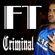 Imagem de FT Criminal Rap Nacional