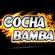 Imagem de Cocha Bamba