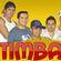 Imagem de TIMBALê