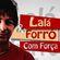 Imagem de Lalá & Forró com Força