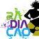 Imagem de Banda Radiação
