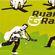 Imagem de Ruan e Raí