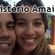 Imagem de Ministério AmAi - Rafael Nascimento e Aline Nascimento