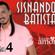 Imagem de Sisnando Batista Vol.4