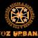 Imagem de VOZ URBANA