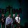Imagem de Septima !