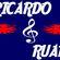 Imagem de RICARDO & RUAN