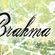 Imagem de Brahma
