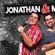 Imagem de Jonathan & Matheus