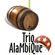Imagem de Trio Alambique