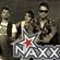 Imagem de Naxx