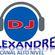 Imagem de Canal Alto Nivel DJ ALEXANDRE LOPES
