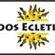 Imagem de Loos Ecletikus