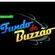 Imagem de Fundo de BuZZão